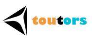 First-aid tutoring Logo